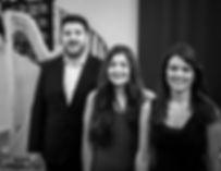 hiraeth ensemble, welsh, wales, harp and voice, voice ensemble, welsh singer, soprano, baritone