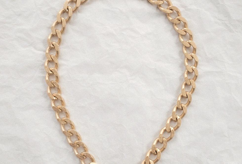 Lisa Chain