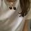 Thumbnail: Collar Valentine