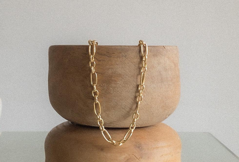 Pia Chain