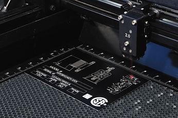 laser-marking-lg.jpg