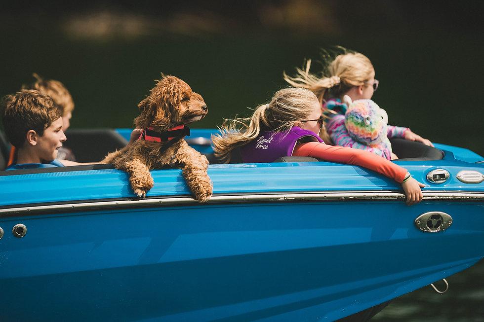 Boaters insurance.jpg