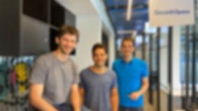 growthspace-team.jpg