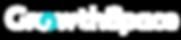 growthspace-logo-white.png