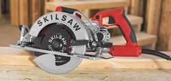 Skill-Saw-vs-Circular-Saw-3
