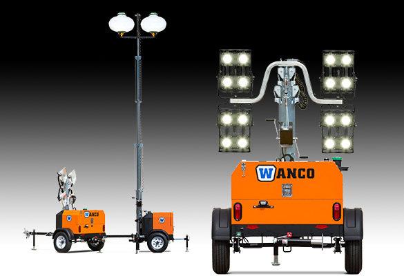 featr-prod-light-diesel-compact-585x400.