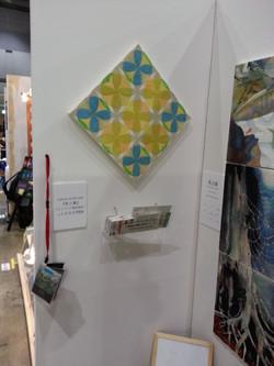 2013 A/W designfesta