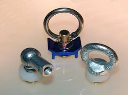 CitoBel system elementy montażowe