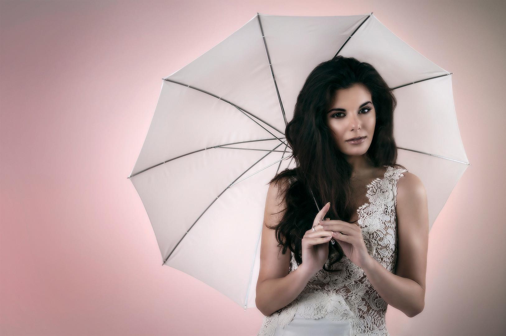 Model Liz Biella Mua Any Anastasia  Stylist Lucilla Ferretti Evento a cura di Gianluca Greco
