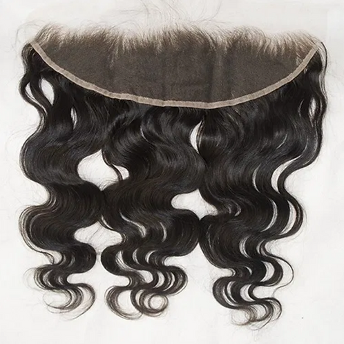 Prissy Frontals
