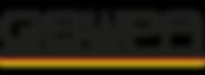 gsupa-logo-head.png