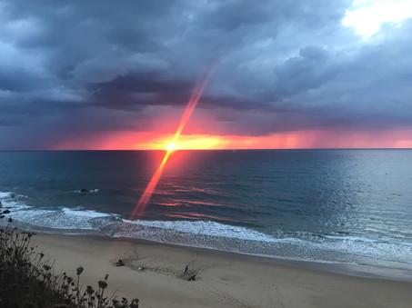 sup_surf_camp_sundown2