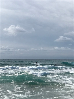 sup_surf_camp_sardinien1