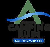 camping_rudi_logo_-011.png
