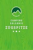 logo_erlebnis_camping_zugspitze.jpg