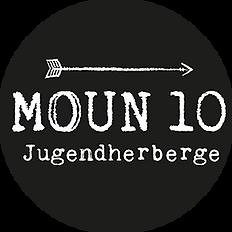 moun10_jugendherberge.png