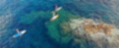 Sardegna_Drone_3Nasen (2)_edited.jpg