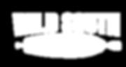 Logo_weiß_edited.png