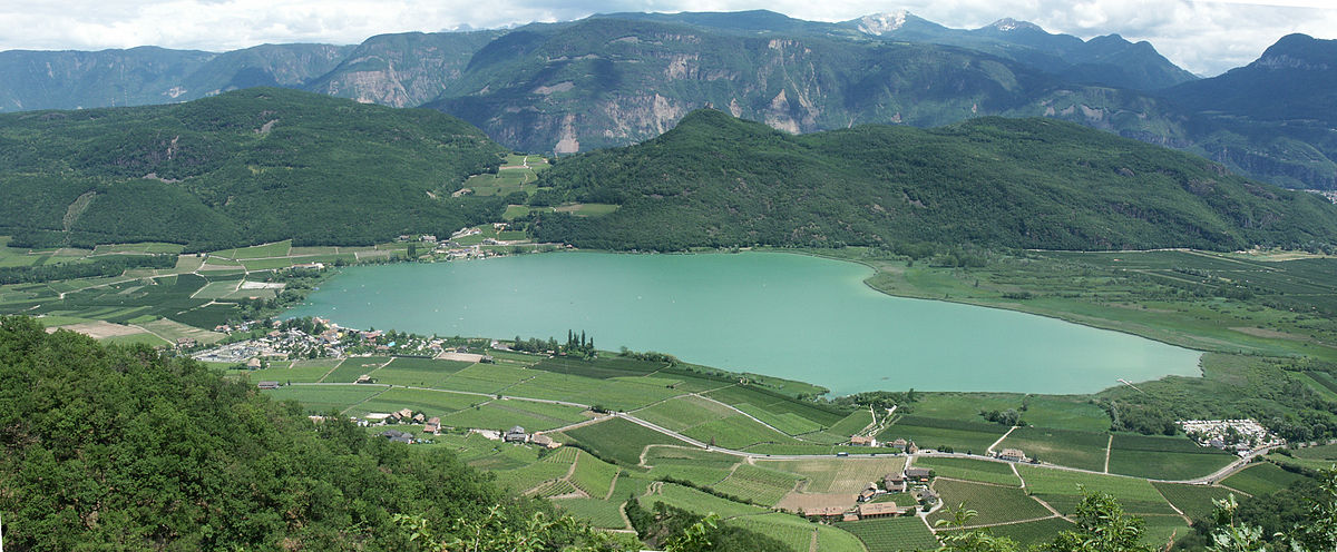 KaltererSee_By Hubert Berberich (HubiB) - Own work, CC BY 2.5, httpscommons.wikimedia.orgwindex.phpc
