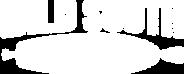 Logo_03_white.png