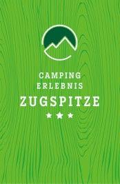 logo_camping_zugspitze.jpg