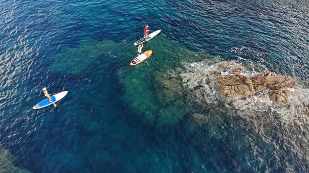 sup_surf_camp_sardinien15