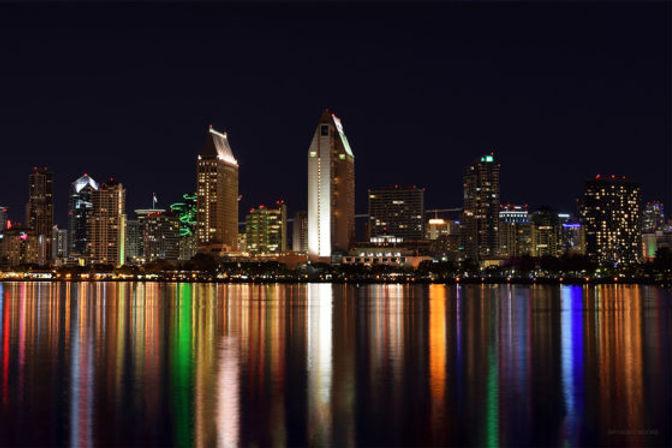 Downtown_San_Diego_Night-560x373.jpg