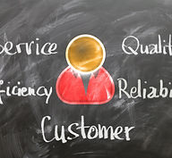 customer-1253483.jpg