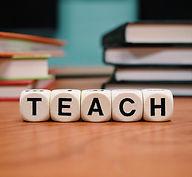 teach-1968076.jpg