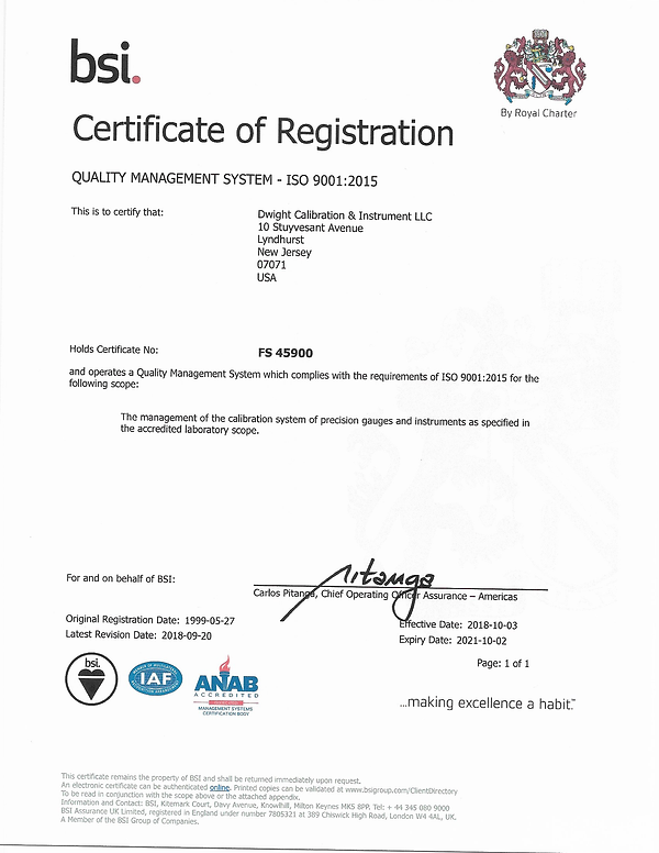 BSI ISO 9001 2015 Page.png