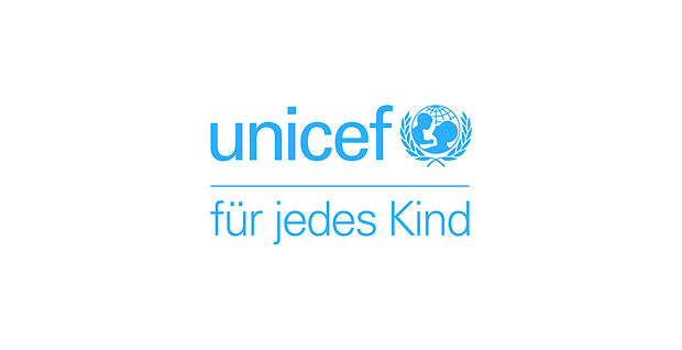 pm-logo-unicef-data.jpg