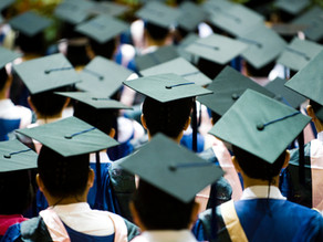 Summer School 2020: Die Abschlussveranstaltung