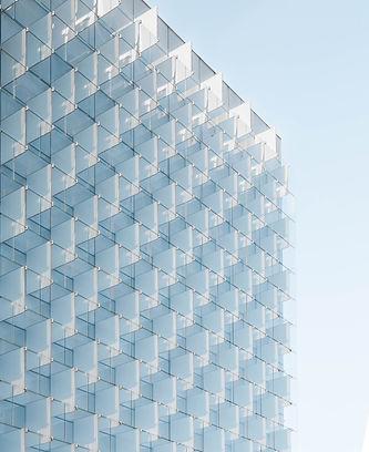 Building_P_0021.jpg