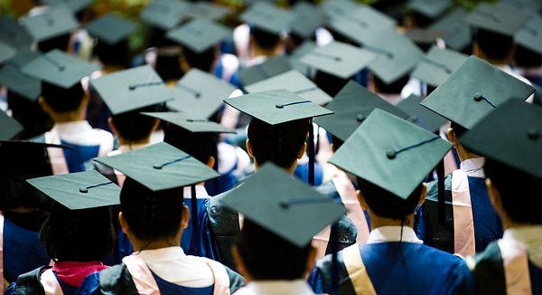 Graduation_S_0357.jpg