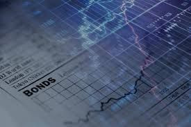 Malaysian financial market remains resilient