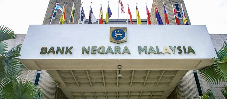 BNM OPR seen lower at 1.50% by end-2020 as MGS yields fall to record low — RAM