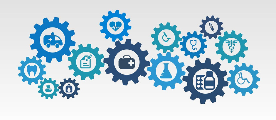 MALAYSIA MEDICAL TOURISM MARKET : EVOLVING TECHNOLOGY, TRENDS AND INDUSTRY ANALYSIS 2024