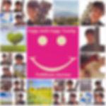 Toshikazu Maruno Single Happy Smile Happy Tuesday