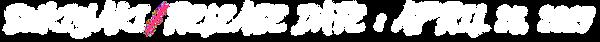 3) Sukiyaki Release Date.png