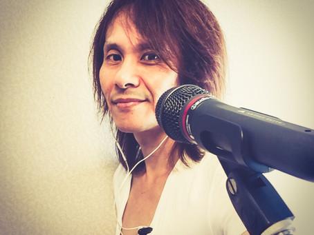 """ABOUT """"23RD YATSUSHIRO LIVE"""""""