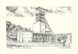 ducourtioux-dessin-puits-gerards.jpg