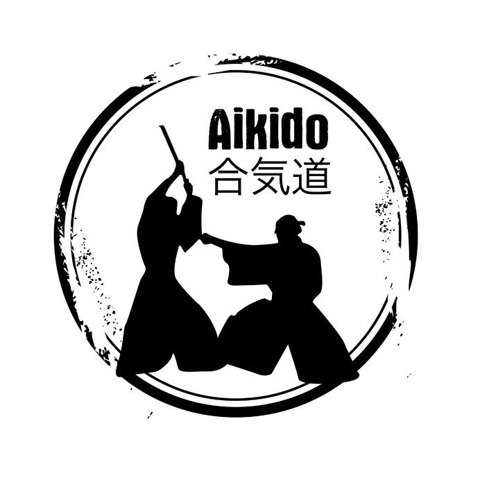 Tournoi International Takeda Budo 2019 -