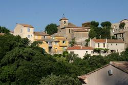 top-village-route-web.jpg