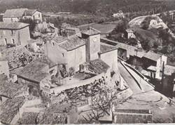 vue-dessus-village.jpg