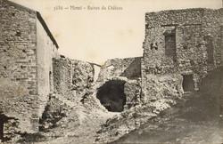 ruine du chateau.jpg