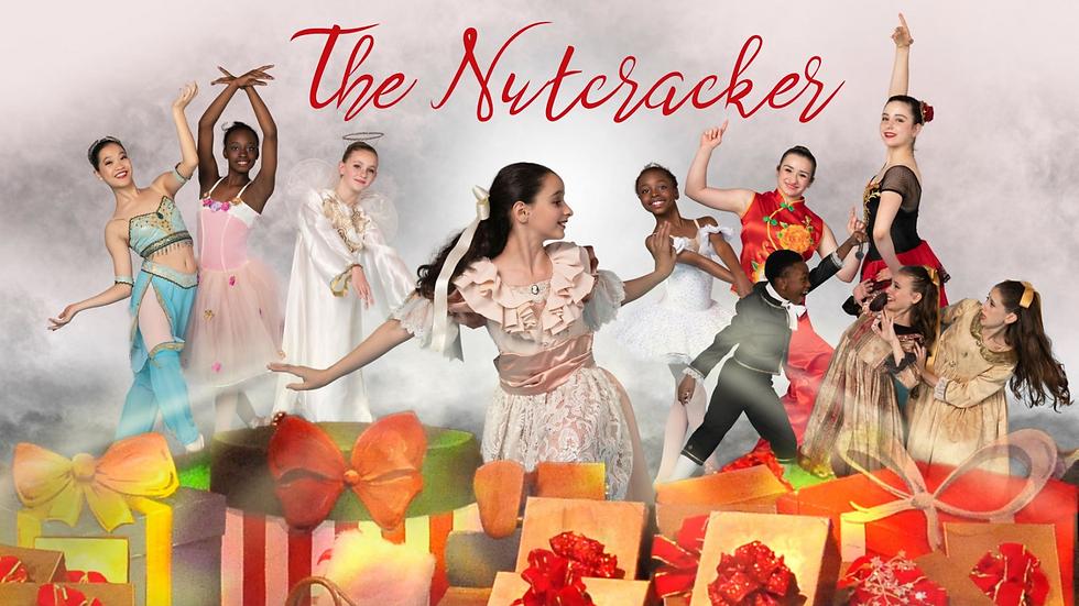 2019 Nutcracker 00.png