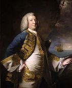 Lord George Anson.jpg