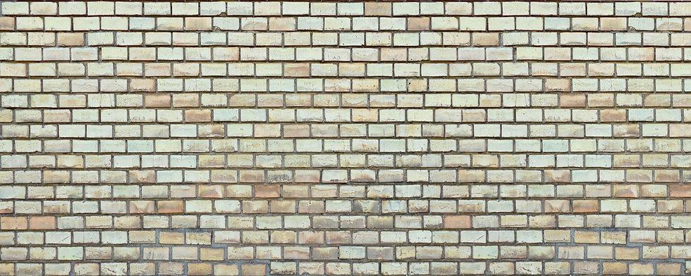 Brickback_light_wide.jpg