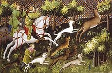 189922-004-B2102146 Deer hunt.jpg