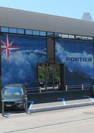 02_Yachtwef Portier.JPG